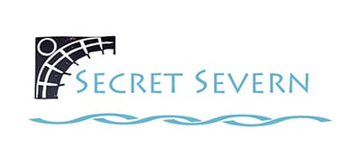 Secret Severn Arts Trail