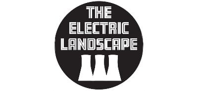 Electric Landscape Logo4x185