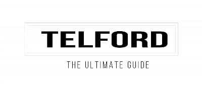 TelfordUltimatepartnerlogo400x185