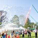 Festival of Imagination 2019 celebrates huge success with over 15,000 taking part over the two weeks
