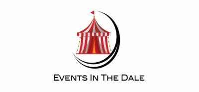 Events In The Dale
